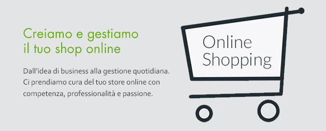 Creazione-gestione-shop-online-articolo