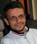 stefano-mastrangelo_e-development