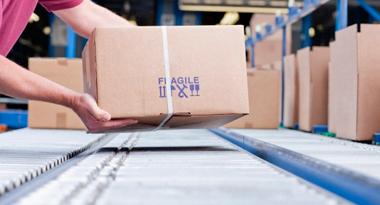 E-commerce: i prodotti che si vendono facilmente online