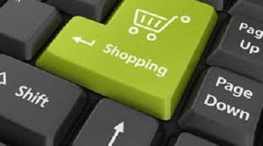 ecommerce B2c in Italia: vale € 13,3 Mld