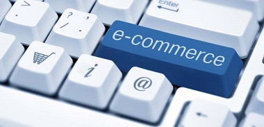 Contenuti per l'e-commerce