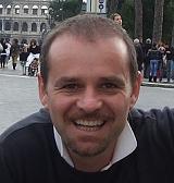 Un caffè con il Digital … Massimiliano Masi al Meeting di Rimini 2014