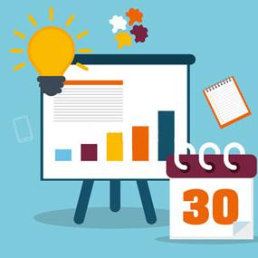 Start Up e-commerce: 10 consigli per iniziare