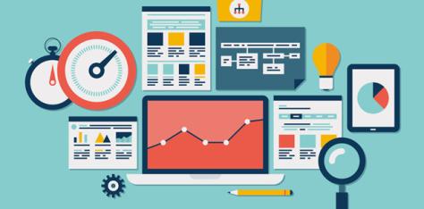 KPI per l'e-commerce:  I numeri Chiave per le vendite online