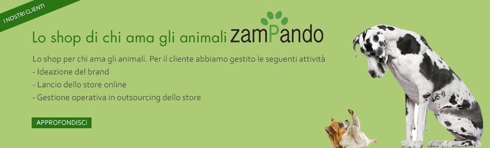 Zampando-banner-cliente