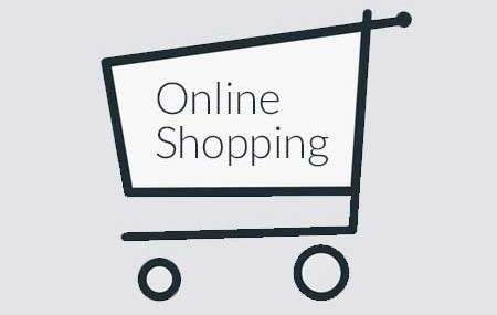 E-commerce Italia: alcuni consigli per avere successo