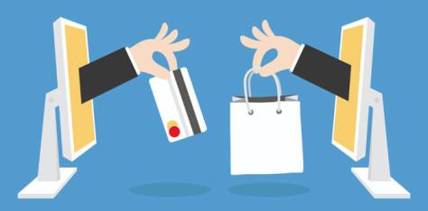 Investire nell'e-commerce: Primi passi ed errori da evitare