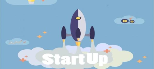 Start Up E-commerce: come avviare un negozio online di successo