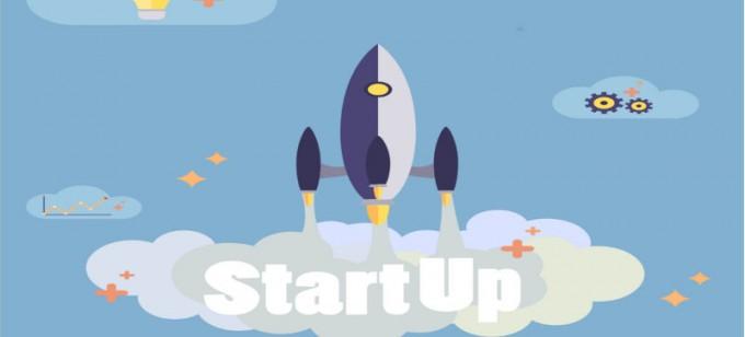 Start up e commerce come avviare un negozio online di for Idee start up e commerce