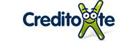 creditoxte-logo