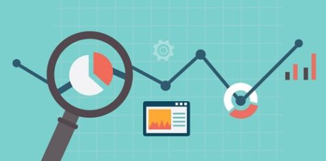 Tasso di Conversione E-commerce: Dalle visite alle vendite