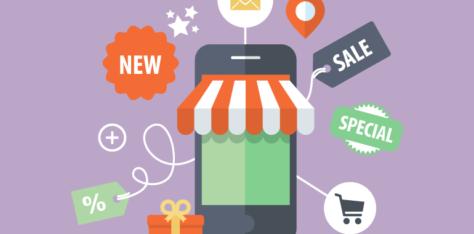 Valore di un marchio E-commerce: Quanto vale e come calcolarlo