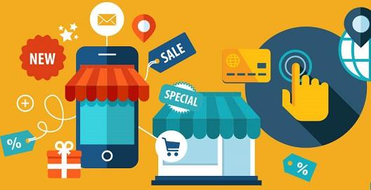 ecommerce in outsourcing: Perchè conviene