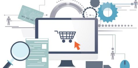 Ecommerce e abbonamenti: Cresce la Subscription Economy