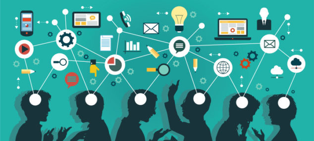 Economia Digitale in crescita di 2.950 miliardi di dollari nei prossimi 10 anni