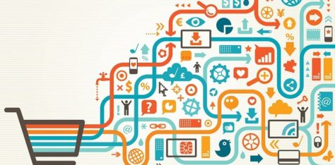 Come Misurare le KPI del vostro Ecommerce. Metriche e Consigli Utili