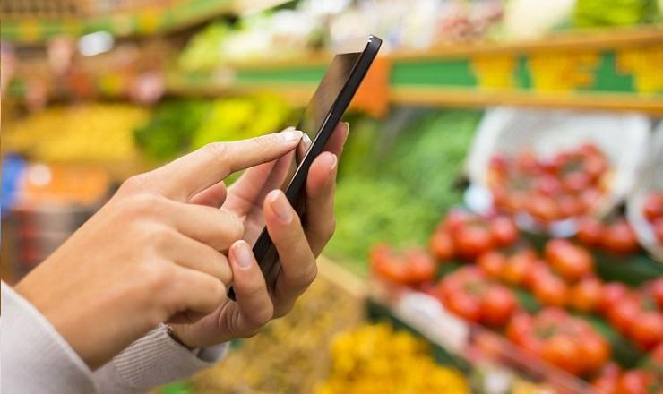 Ecommerce Alimentare in Italia